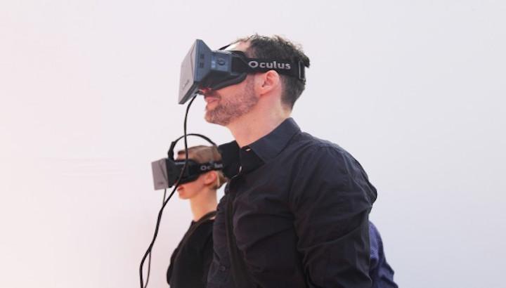 Oculus-e1404180331378