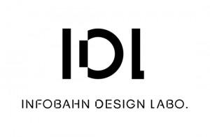 IDL_release-300x196