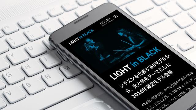 lib_640x360_2