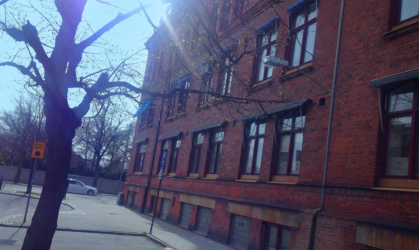 Zenithgatan_Industrigatan